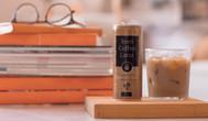 DİMES, Soğuk Kahve Pazarına OBSESSO Markası ile Giriyor