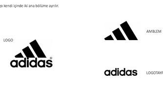 Kısa Bir Not: Logo Sorunumuz