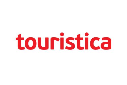 touristica.png