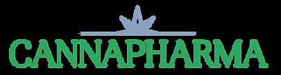cannapharma_logo.png