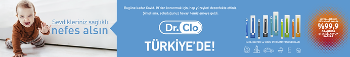 dr_clo_banner.png