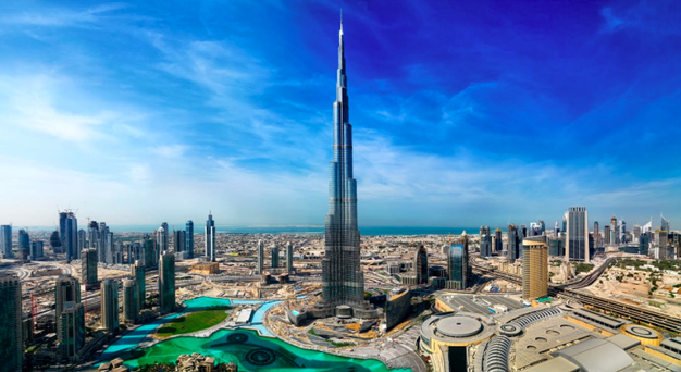 Birleşik Arap Emirlikleri ve Suudi Arabistan'ta KDV Uygulaması Başladı