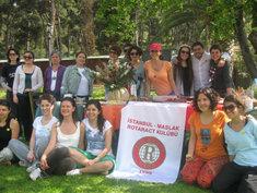 Maslak Rotact Rotary Buyukada.JPG