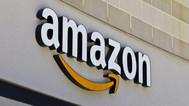 Amazon, Türkiye çalışmalarına başladı.