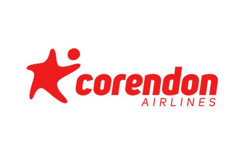 corendon.png