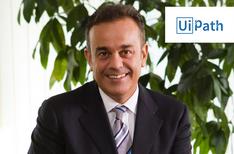 UiPATH, Türkiye Pazarı Yönetimini Tansu Yeğen'e Emanet Etti