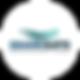 brandsuiteyeni logo-yuvarlak-01.png