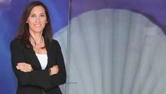 Shell Perakende, Global Yakıtlar Pazarlama ve Fiyatlandırma Genel Müdürlüğü Görevi Pınar Mavituna&#3