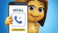 Turkcell'in Geliştirdiği UpCall ile Bilinmeyen Numara Ortadan Kalkıyor