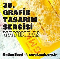 39. GMK Online sergi post.jpeg