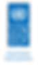UNDP_logo2.png