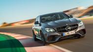Mercedes 2022'ye kadar her modelin aynı zamanda elektriklisini de üretmiş olacak.