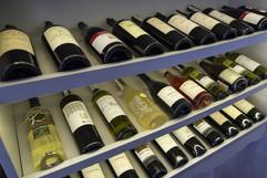 wine_01.jpg