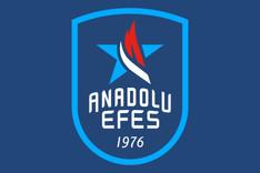 Anadolu Efes, Sezona Başarıyı Simgeleyen Yeni Logo İle Başlayacak