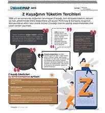 t_zjenerasyon_infografik-02.jpg