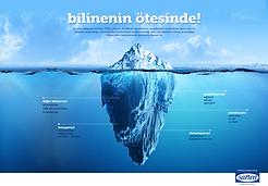 Sarten_ads01.png