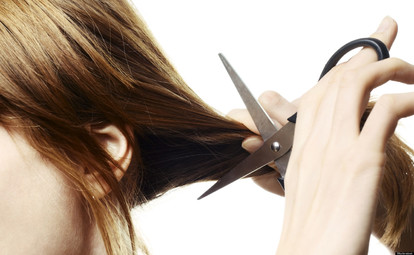 Doğu ve İç Anadolu Bölgesi Kadınları Protez Saç Üreticilerinin Umudu Oldu