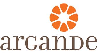 HABER / ARGANDE'nin yeni marka kimliği oluşturuldu