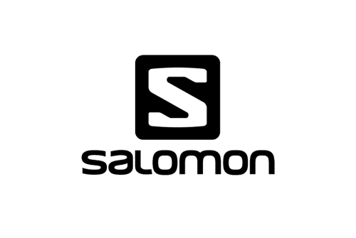 salamon.png