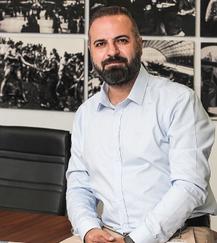 Levent Dicle, Ağustos ayı itibarı ile Demirören Medya bünyesinde Reklam Grup Başkanı olarak göreve b