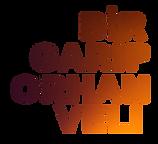 orhanveli_logo.png