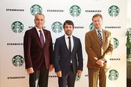 Starbucks Türkiye, Türk Kahvesi Kültürü ve Araştırmaları Derneği ve Arzum, Türk Kahvesi için bir ara