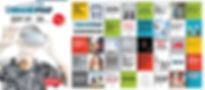 BrandMap Sayı 11, FİJİTAL NEDİR, Phygital, şirket sendromu, spor iletişimi, sürpriz, pazarlama