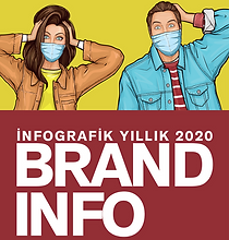 BRANDINFO_2020_cover_edited.png