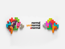 normal, yeni normal, anormal