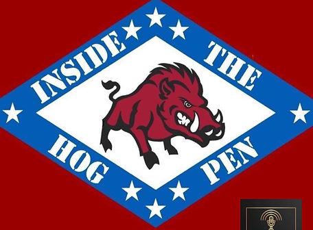 hog pen.jpg