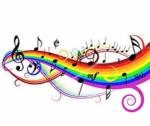 Rainbo Music Note.jpg