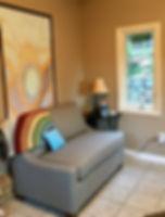 Sun Room for Music Sofa.jpg