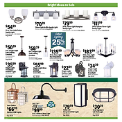 CNRG_Outdoor_Supply_21_0013_Page_2.png
