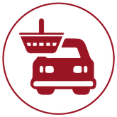 GTH-services-icons-01.png