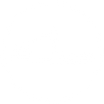 GTH-services-icons-white-engine.png