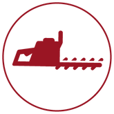 GTH-services-icons-03.png