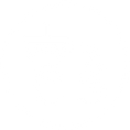 GTH-services-icons-white-curbside.png