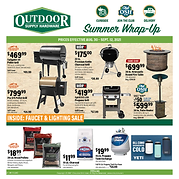 CNRG_Outdoor_Supply_21_0013_Page_1.png