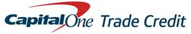C1_TradeCredit-web.png