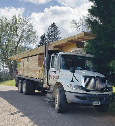 hiaw-delivery-truck.jpg