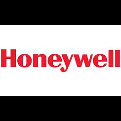 HH-_0001_Honeywell-Logo-1991-present.png