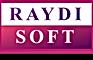 Raydisoft_Logo.png