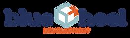 Logo-Blue-Heel-Development.png