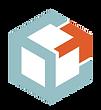 Logo-Blue-Heel-Development_edited.png