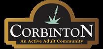 Corbinton-Active-Adult-Logo-copy.png
