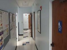 fresenius medical center