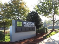 keystone technology park