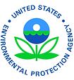RJE EPA Lead Certified Firm