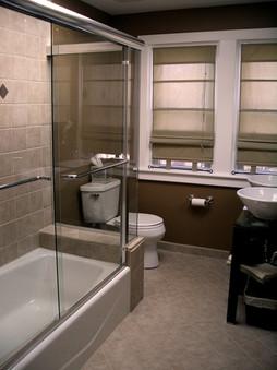 Ambler Bath