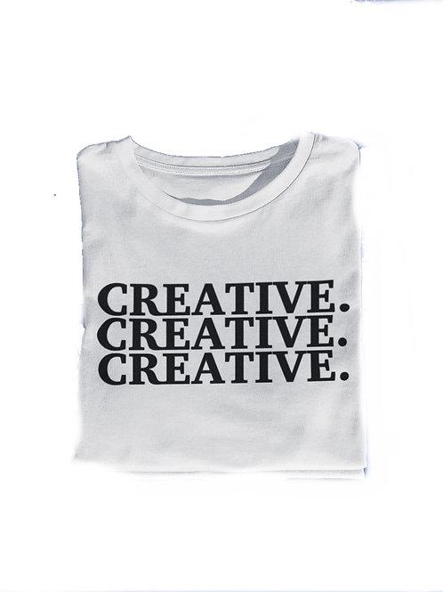 Creative Tee (OG)